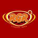 Oldiesradio RGR
