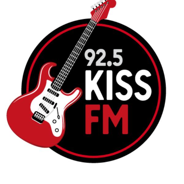 Rádio Kiss FM (São Paulo), ZYM681 102 1 FM, São Paulo, Brazil   Free