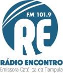 Radio Encontro 101.9 FM - Nampula