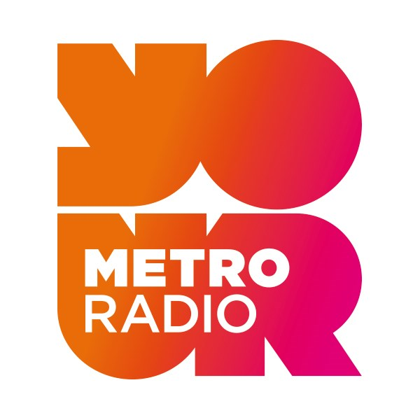Metro Radio, 97 1 FM, Newcastle, UK | Free Internet Radio | TuneIn
