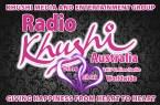 Radio Khushi Australia