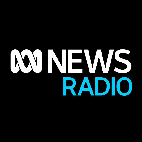 ABC NewsRadio, 3PB 1026 AM, Melbourne, Australia | Free Internet