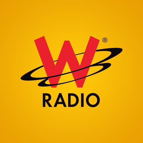 La W Julio Sanchez Cristo Free Internet Radio Tunein