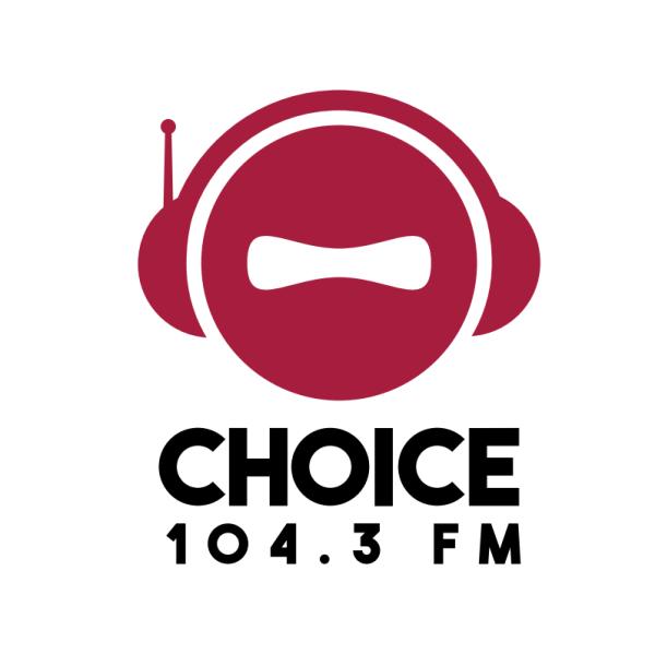 Choice FM, 104 3 FM, Limassol, Cyprus   Free Internet Radio