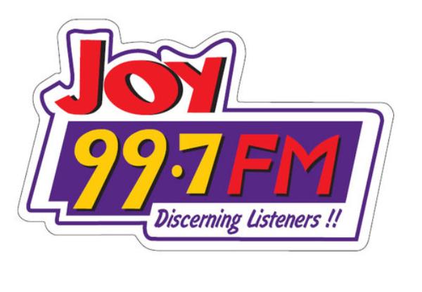 Joy FM, 99 7 FM, Accra, Ghana | Free Internet Radio | TuneIn
