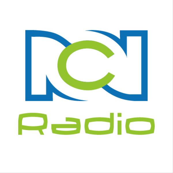 Resultado de imagen para logo rcn radio png