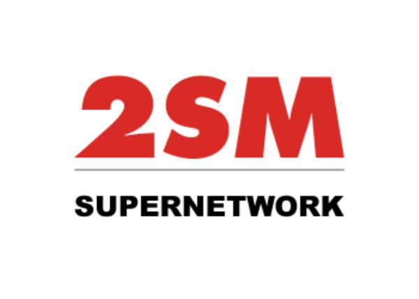 2sm 1269am sydney 1269 am sydney australia free internet radio tunein tunein