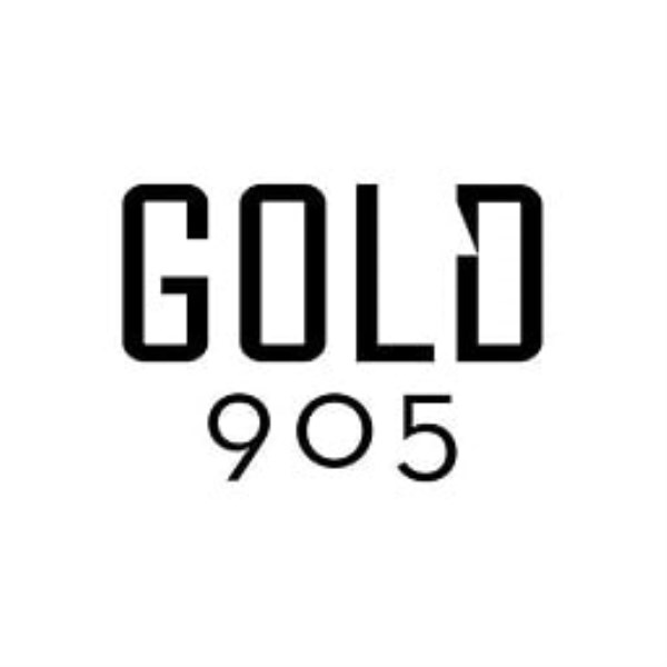 Gold 90 5 FM, Gold FM 90 5 FM, Caldecott Hill Estate, Singapore