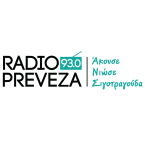 Radio Preveza