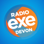 Radio Exe Devon