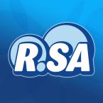 R.SA Live