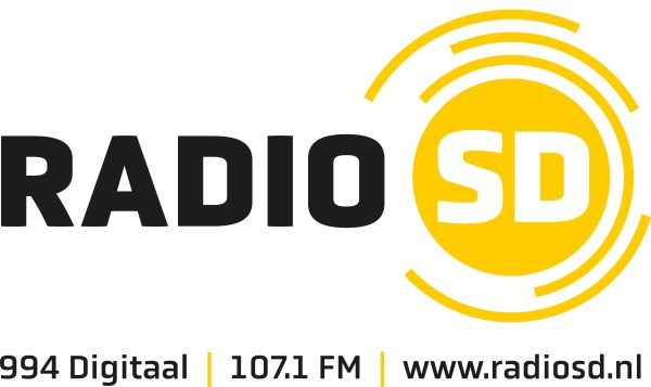Radio Schouwen Duiveland 107 1 Fm Middelburg