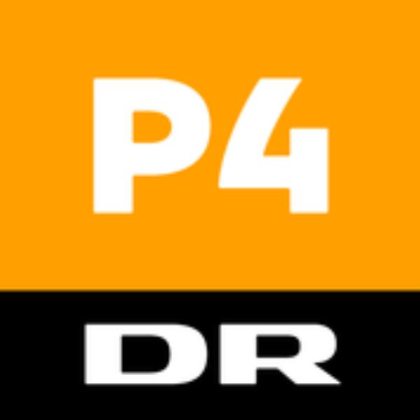radio p4 fyn