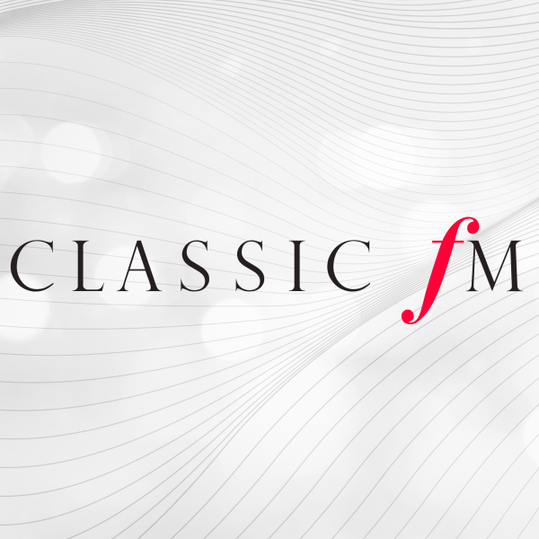 Classic FM, 100 9 FM, London, UK | Free Internet Radio | TuneIn