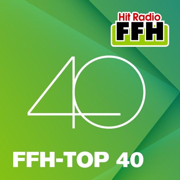 Top 40 Ffh