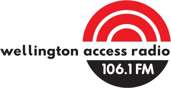 Wellington Access Radio, 783 AM, Wellington, New Zealand