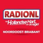 RADIONL Noordoost-Brabant