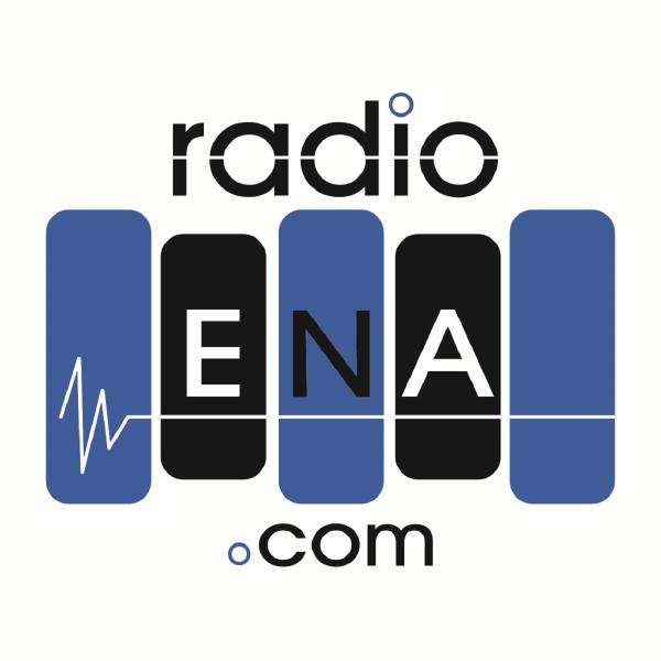 Radio ENA, 87 6 FM, Adelaide, Australia | Free Internet Radio | TuneIn