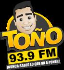 Toño FM
