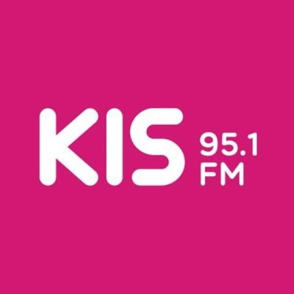 KIS FM, PM2FHN 95.1 FM, Jakarta, Indonesia | Free Internet Radio | TuneIn