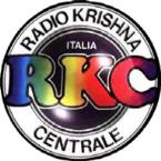 Radio Krishna Centrale Terni - Italiano