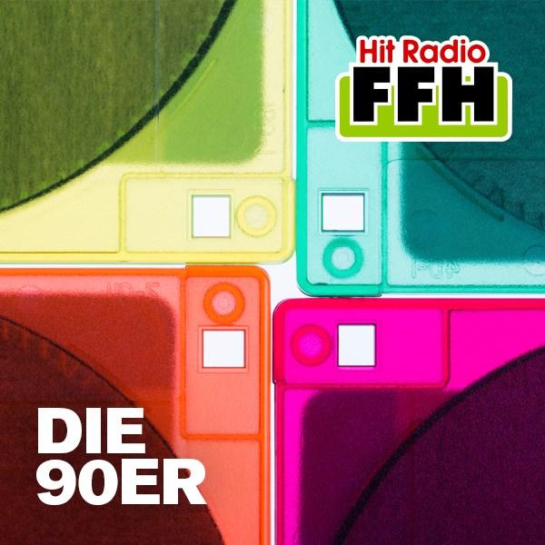 Ffh Online Radio