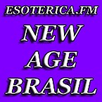 ESOTERICA.FM NEW AGE
