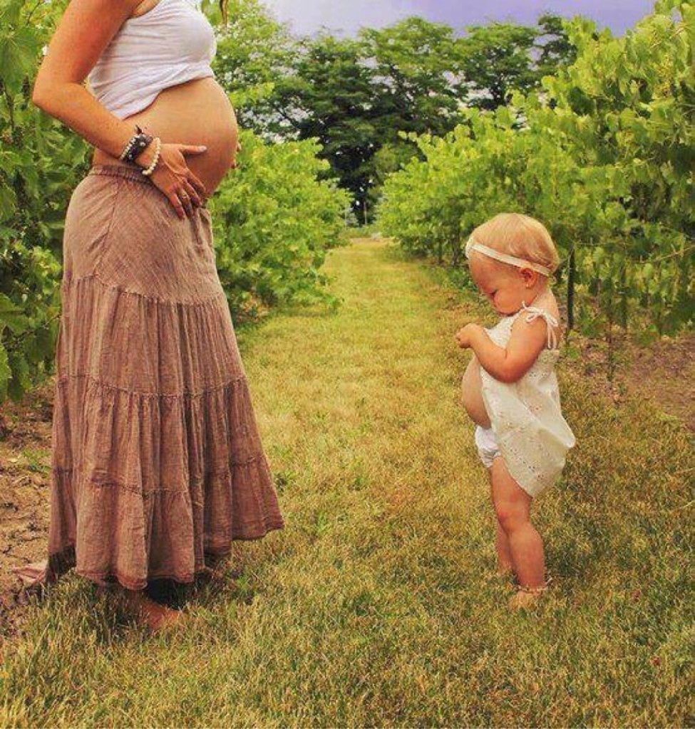 Contemporary art gallery - Wikipedia Funny pictures of mothers and daughters