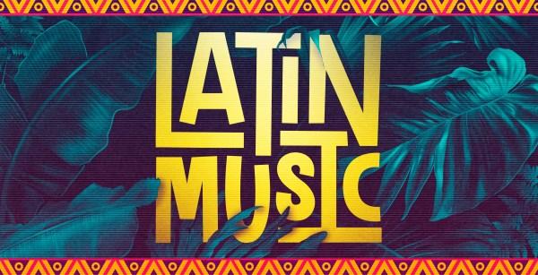Stream Music Radio | Free Internet Radio | TuneIn