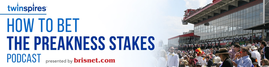 How to Bet Horse Racing