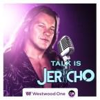 Listen to Talk is Jericho on TuneIn