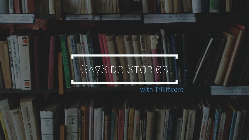 Gayside Stories