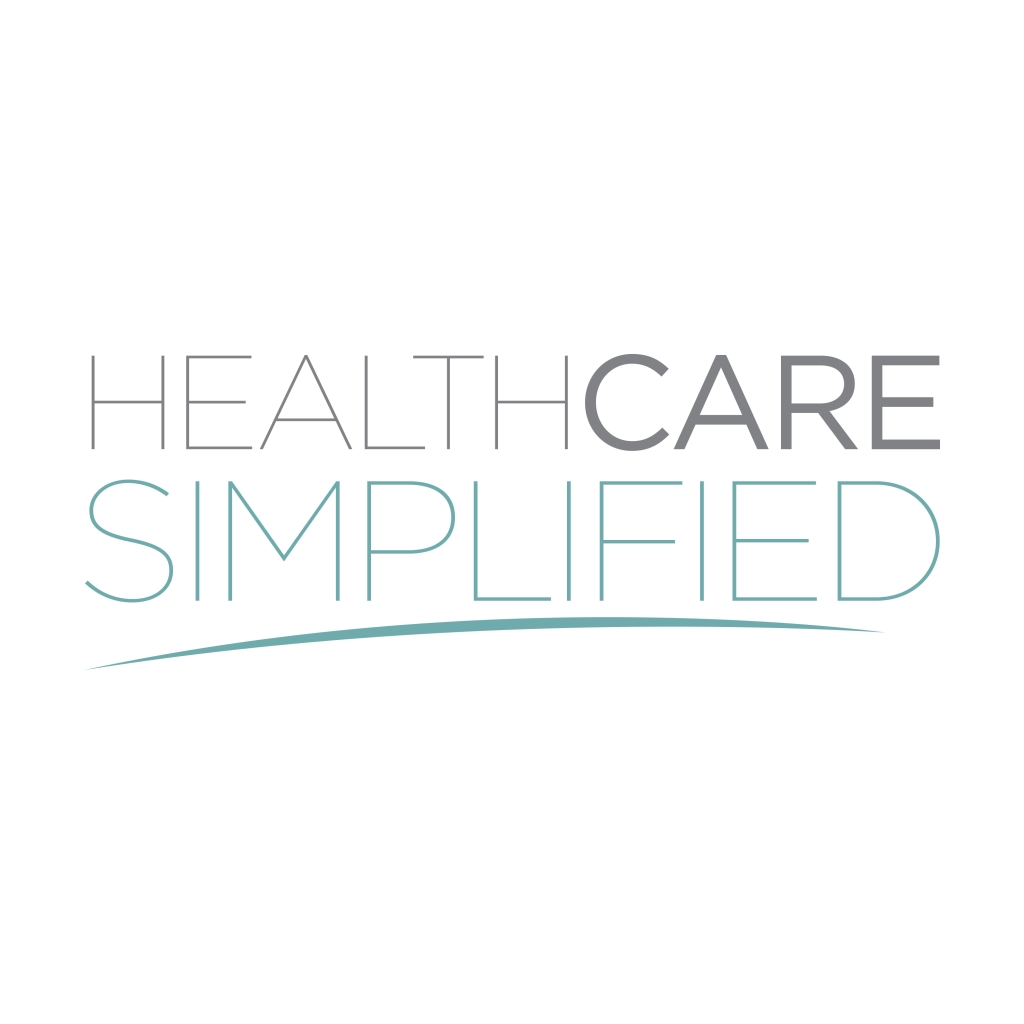 Healthcare Simplified