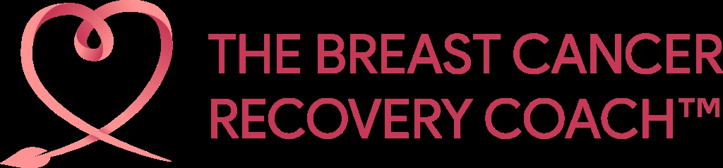 The Breast Cancer Recovery Coach