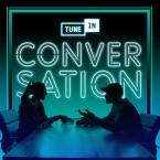 TuneIn Conversation
