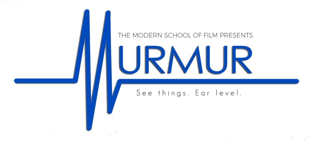 Murmur Digital Radio