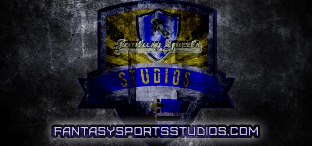 The Flex! - Fantasy Football Podcast