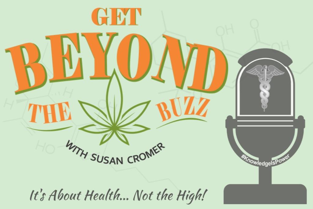 Get Beyond The Buzz