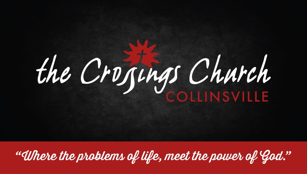 The Crossings Church Collinsville - church Collinsville IL