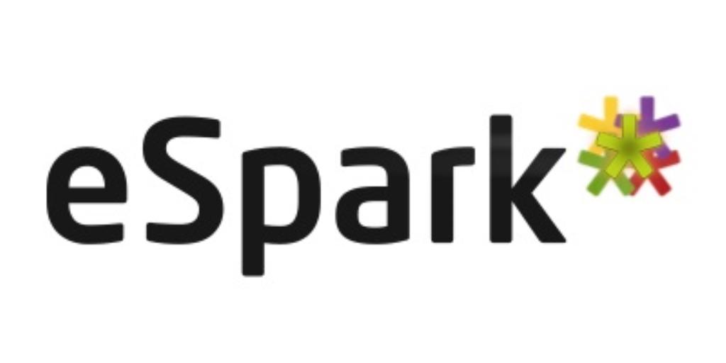 eSpark Podcast