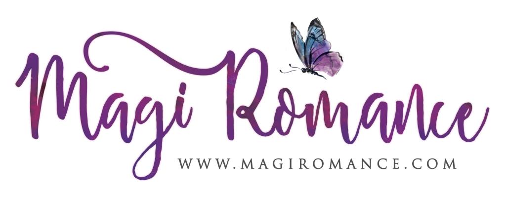 Magi Romance's Podcast