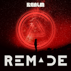 Listen to Remade from Serial Box on TuneIn