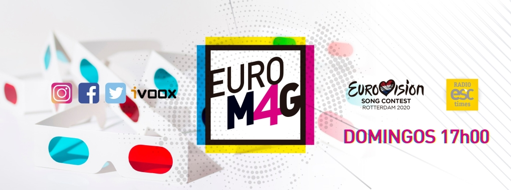 #EuroMag
