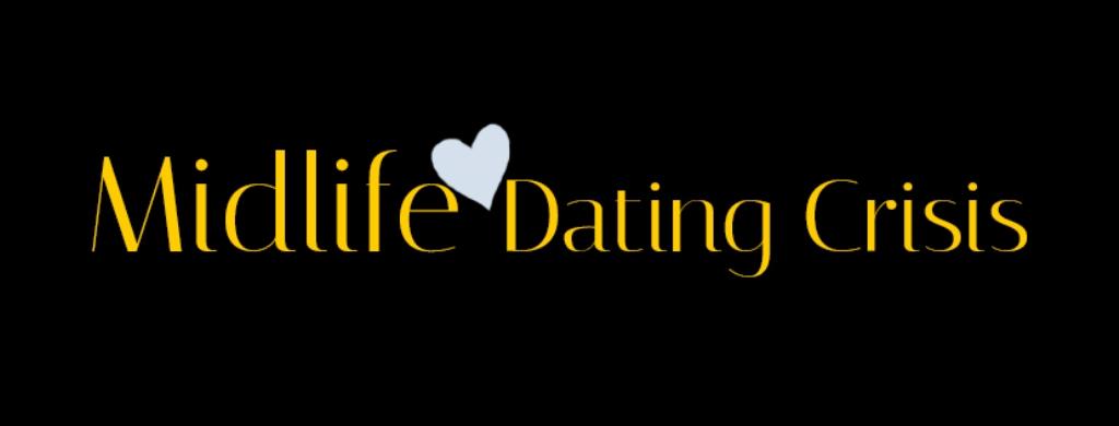 Midlife Dating Crisis