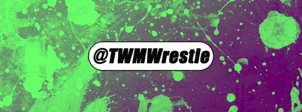 TWM: The Wrestling Movement