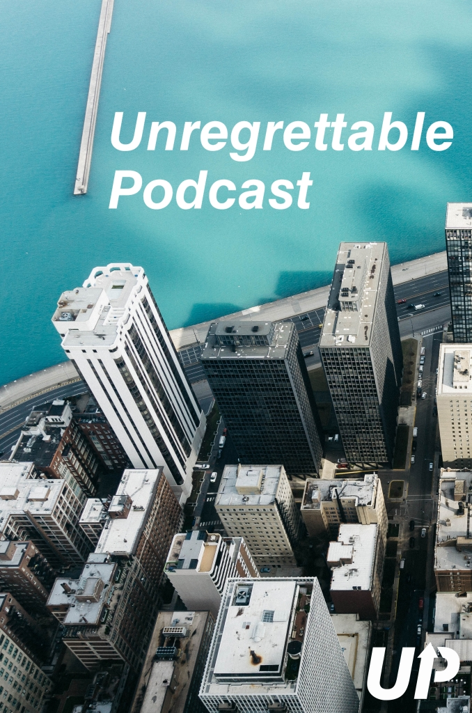Consultancy Podcast