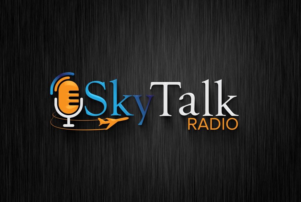 Sky Talk Radio, Aviation Podcast