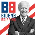 Biden's Briefing