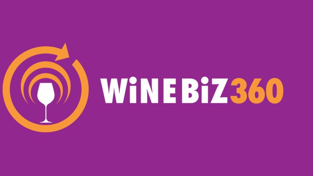 Wine Biz 360