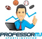 The Sports Investor Podcast: Sports Betting | Gambling tips/advice/lessons-logo